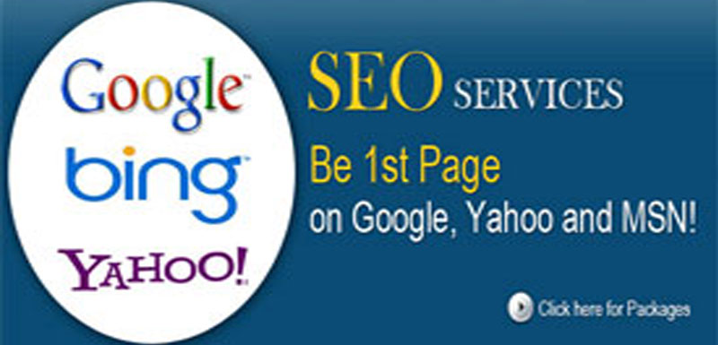 SEO Company in Howrah| SEO Services | Digital marketing Howrah